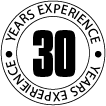 30 Years Experience Fibreglass Services